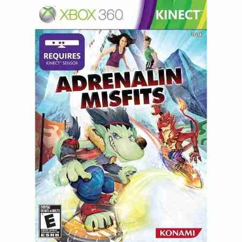 X360_Adrenalin-Misfits.jpg