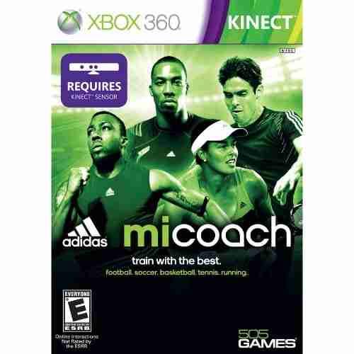 X360_adidas-mic-coach.jpg