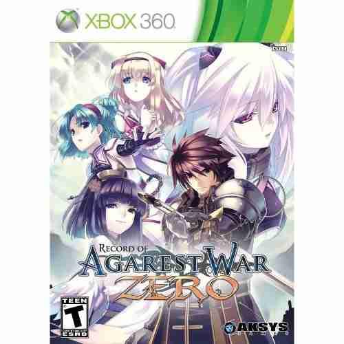X360_RECORD-OF-AGAREST-WAR-ZERO-0.jpg