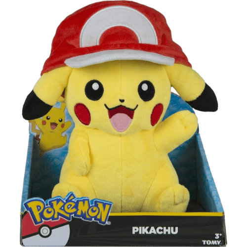 PLUSH_PIKACHU20WITH20HAT201120-000.png