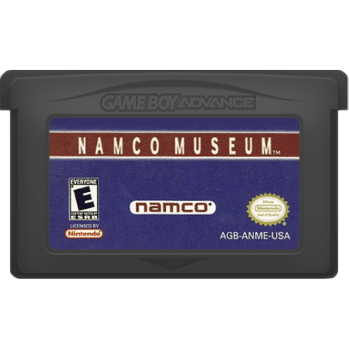 GBA_NAMCO-MUSEUM-003.png