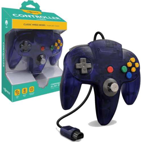 N64A_WIRED-CONTROLLER-GRAPE-TOMEE-000-1.png