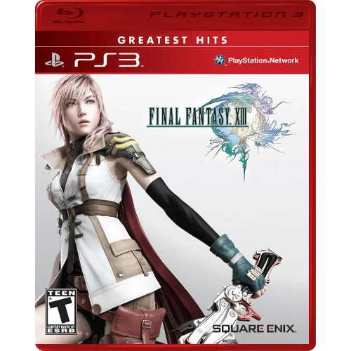 PS3_FINAL-FANTASY-XIII-GH-000-1.png