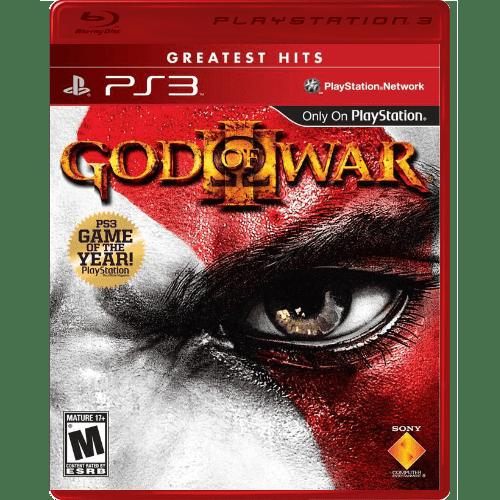 PS3_GOD-OF-WAR-III-GH-000-1.png