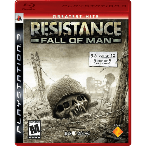 PS3_RESISTANCE-FALL-OF-MAN-GH-000.png